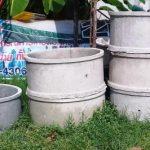 sullage wells