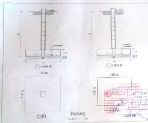 plans for house (37)